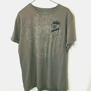 Old Navy Tee Shirt Size Large Mens